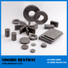 Magnets Ceramic Ferrite magnet