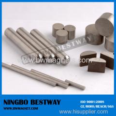 Surper AlNiCo Magnet Wholesale