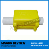 Motor Bicycle Fuel Saver