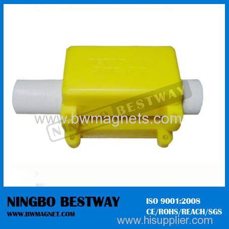 Magnetic Fuel Savers Wholesale