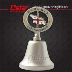 2014 HOT-SELLING metal dinner bell