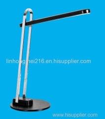 LED Lighting Desk Lamps