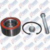 BEARING FOR FORD 95VW 1A049 AB