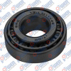 BEARING FOR FORD 72GB 1215 AA