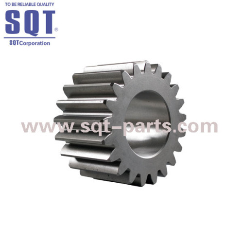 UH083 Planetary Gear 3022733  for Travel Gearbox