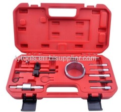 Petrol Engine Timing Kit Citroen/Peugeot 1.8 2.0 Belt Drive