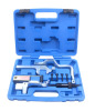Timing Tool Set-for BMW Mini-PSA