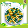 High filling rate bovine Gelatin enteric-coated capsule
