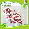 factory-selling OEM GMP Certified hard gelatin empty capsule