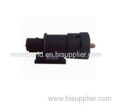 Paykan Speed Sensor HXSS-51009