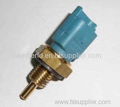 Water Temperature Sensor HXSS-10102