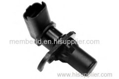 Crankshaft Position Sensor HXSS-52126