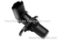 Crankshaft Position Sensor HXSS-52126