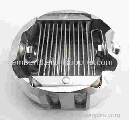 Air Inlet Heater 5254979Air Inlet Heater 5254979