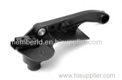 Crankshaft Position Sensor HXSS-52074