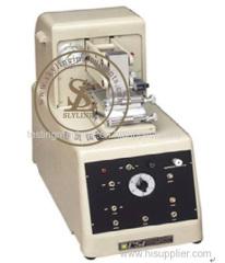 D3514, D3885, DRAFT20-0-70 Universal Wear Tester