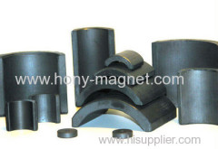 Widely used permanent neodymium magnetic tiles