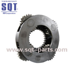 PC200-6(6D102)/PC200-7 Planetary Carrier/Planet Carrier Assembly 20Y-27-22170 for Excavator Final Drive