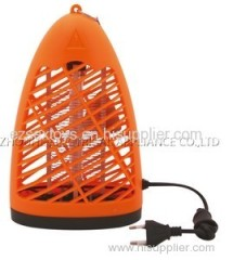 Mosquito killer insect killer lamp