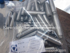 XCMG wheel loader ZL50G SPARE PART