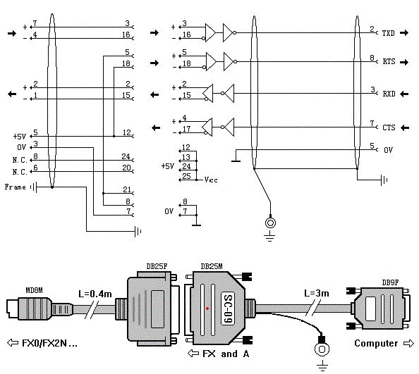 3 5mm plug wiring  diagrams  wiring diagram images