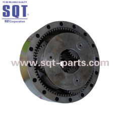 Travel Gearbox Assembly for Excavator