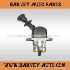 9617223140 Scania Hand Brake Valve