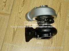 WEICHAI DEUTZ TURBO CHARGER SPARE PART