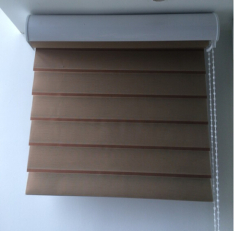 28MM/38MM he best made to measure roller blinds for your house