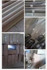 28MM/38MM 2013 classical hot sale zebra blinds made in China blind factory