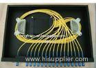 optical cable splitter optical fiber splitter