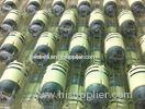 mini air compressor pump small electric air pump