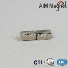 Strong hook ndfeb magnet for holding