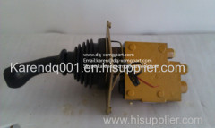 XGMA WHEEL LOADER PARTS XG932 PARTS