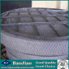 Stainless Steel Wire Mesh Demister /Hot sales Wire Mesh Demister Pad