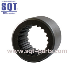 205-27-71131 Travel Gear Parts Excavator Splined Bushing PC200-3