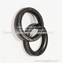 XCMG wheel loader SPARE PART ZL50G LW300F PARTS