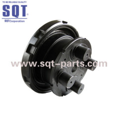 PC60-6 Travel Housing for Excavator Final Drive TZ225B1132-01