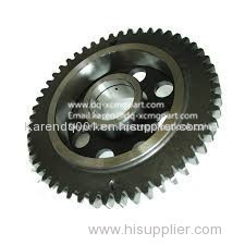 XCMG SPARE PART wheel loader ZL50G PARTS