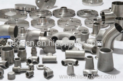 Ningbo HAGA Industries Co., Ltd