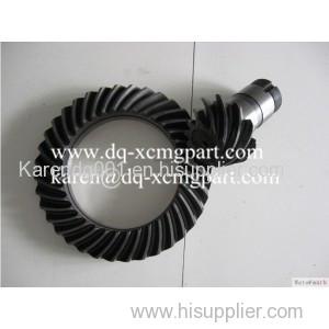 XCMG Motor Grader PARTS GR100 GR135 GR165 GR180 GR200 GR215 GR215A