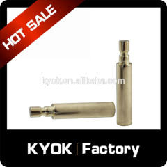 Curtain Accessories extension rod for curtain rod