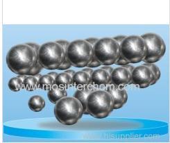 Dissolving Frac Ball Dissolved Ball Dissolving Ball Dissolved Frac Ball