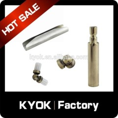 Curtain rod accessories suppliers, metal curtain poles and accessories