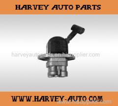 9617221080 Hand Brake Valve