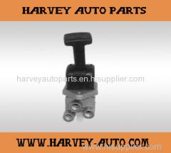 9617231040 Hand Brake Valve