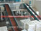 Chain Conveyor Paper Pulping Machine for Conveying Waste Paper and Pulp Board to the Hydrapulper