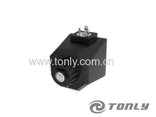 CZ5-90YC Solenoid Coils of Tonly