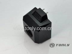 CJ5-50YP Solenoid Coils of Tonly