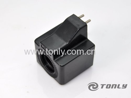 CJ5-35YP Solenoid Coils of Tonly